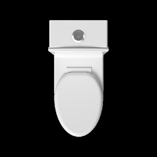 توالت فرنگی آدونیس