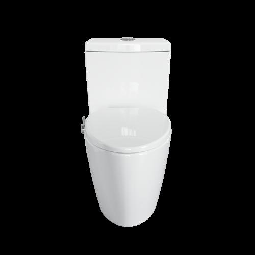 توالت فرنگی آنتوریوم