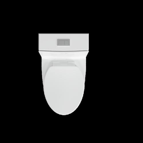 توالت فرنگی فلوریا