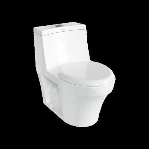 توالت فرنگی هلنا