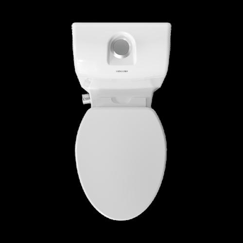 توالت فرنگی والریا