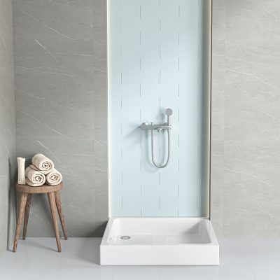 Shower-00416